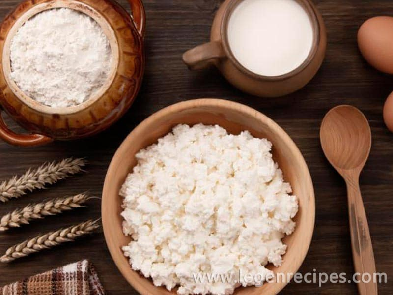 5 facts about calcium