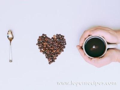 Espresso for astronauts