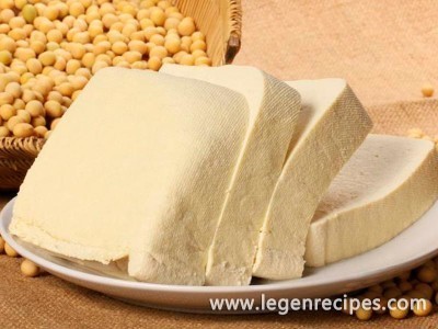 Pros and cons of soy diet