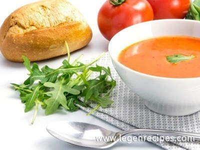 Tip of the day: to lose weight, dine up to three hours of the day