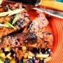 Mexican-Style Ribs Recipe