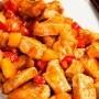 Pork and Pineapple Stir-Fry Recipe