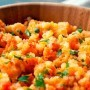 Carrots and Rutabaga Mash Recipe