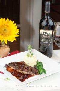 new-york-steak-wine